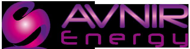 avnir-energy2_157.png
