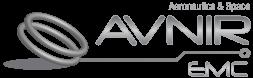 logo-emc-gris_392.png
