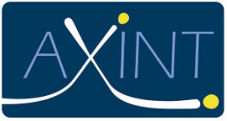 Axint